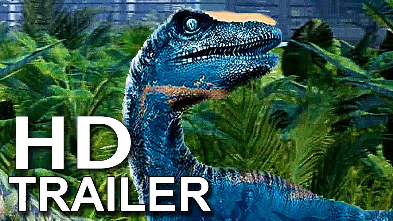 jurassic world evolution come
