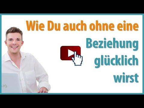 VERBORGENE SCHÖNHEIT - Trailer #5 Deutsch HD German (2017) von YouTube · Dauer:  1 Minuten 12 Sekunden