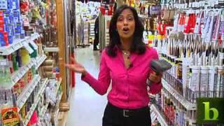 Modernizing Inventory Management