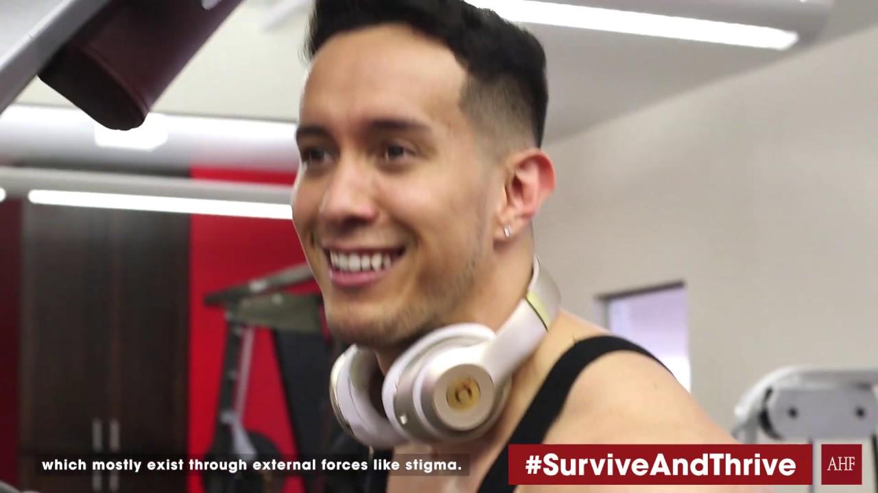 HIV incontri Ft Lauderdale
