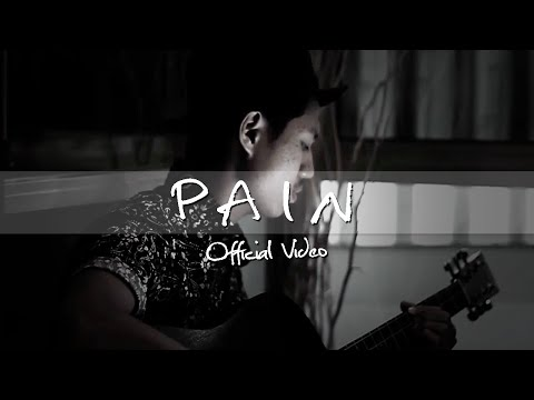 PHYLA PROJECT - PAIN