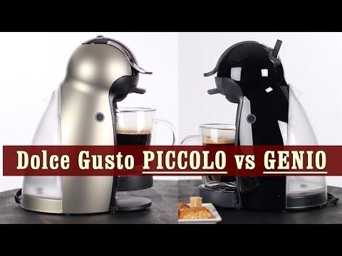 dolce-gusto-piccolo-vs-genio---exclusive-review-and-comparison