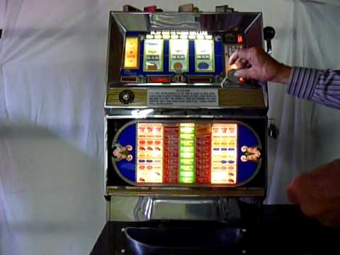 Bally Slots Online