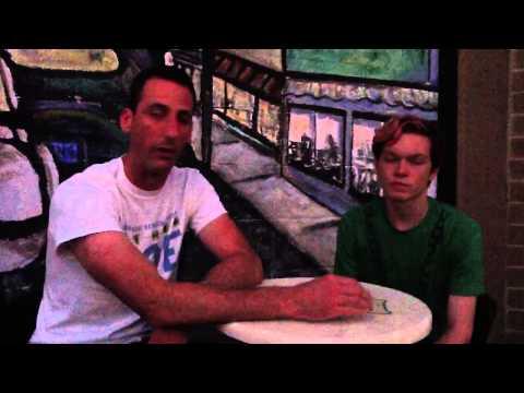 YDS Summer in the D: Follow Up Interview With Joe McHugh