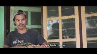 Buaq Ate Film Full HD