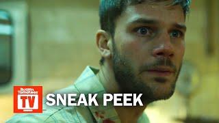 Treadstone S01E01 Season Premiere Sneak Peek  Rotten Tomatoes TV