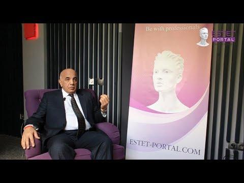 Эффективное лечение витилиго - Estet-portal.com