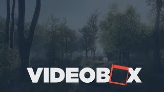 videobox-everybody-s-gone-to-the-rapture
