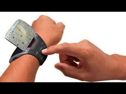 Best Smartwatches / Fitness Trackers In Late 2019!