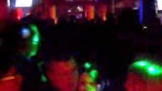 Crisco Disco - Cilla Black Something Tells Me (Almighty Mix)