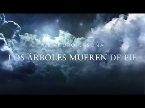 Trailer do filme Los árboles mueren de pie