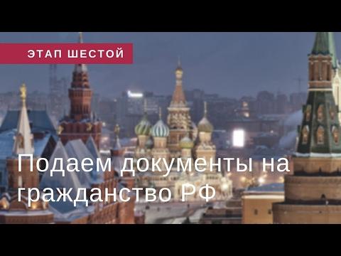 Рубль может только падать, доллар – только дорожать. Кто вбил это в наш ум