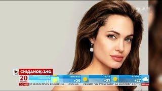 видео Фильм Анджелины Джоли выдвинули на «Оскар»