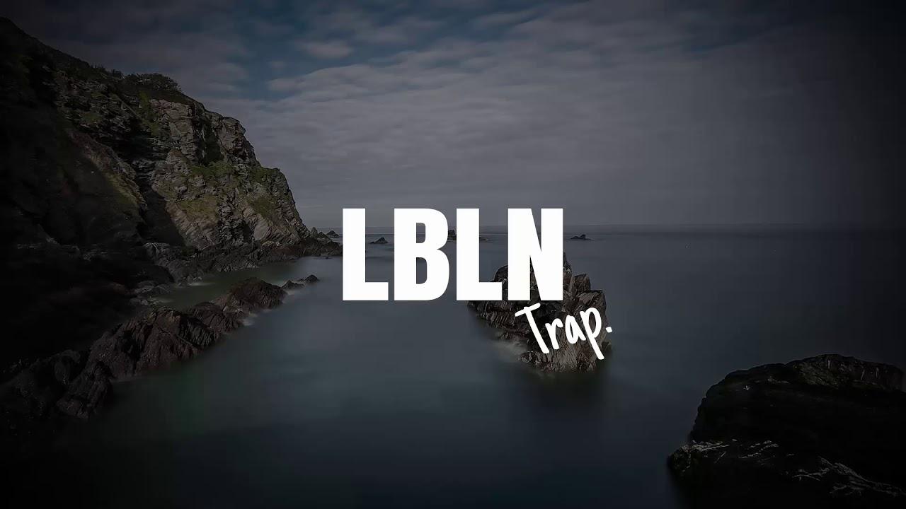 MOLDAVITE - Untouchable (Copyright Free Trap Music)