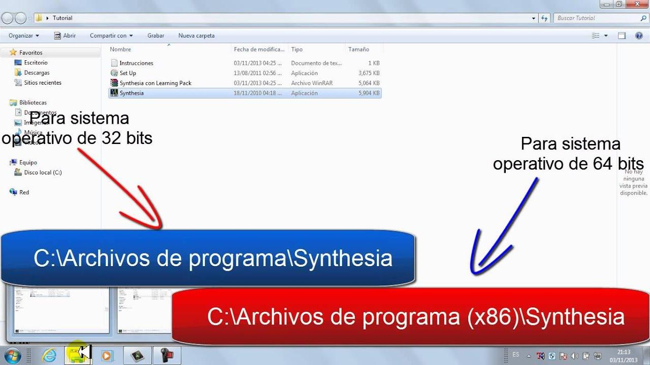 unlock synthesia mac