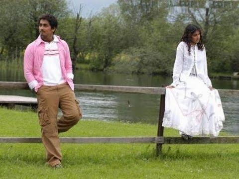 Bommarillu Songs With Lyrics - Bommani Geesthe Song - Siddharth, Genelia