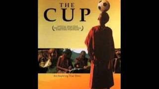 PHORPA_THE CUP audio movie.wmv