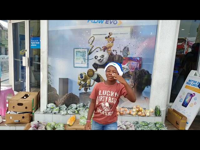 Christmas Greeting 35