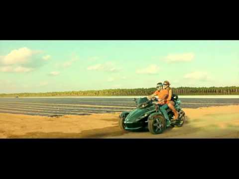 AtellaGali - Close To Your Love (Ryan Skyy Remix) ft. Amanda Renee #Official