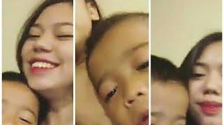 Boy Gigil Carlo Mendoza's New Girlfriend