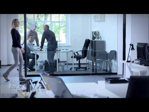 knallerfrauen video aufregende autofahrt clip