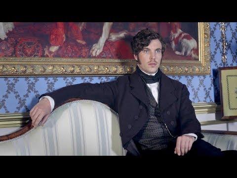 Victoria, Season 2: Episode 6 Scene