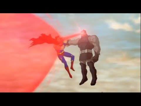 superman-vs-darkseid