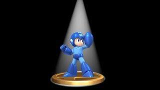 Video G4RB4GE Preview: Mega Man download MP3, 3GP, MP4, WEBM, AVI, FLV Juni 2018