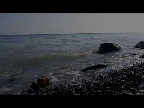 Саундтрек к хф Выше радуги   Острова