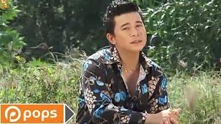 Chuyến Đò Lỡ - Khang Lê [Official]