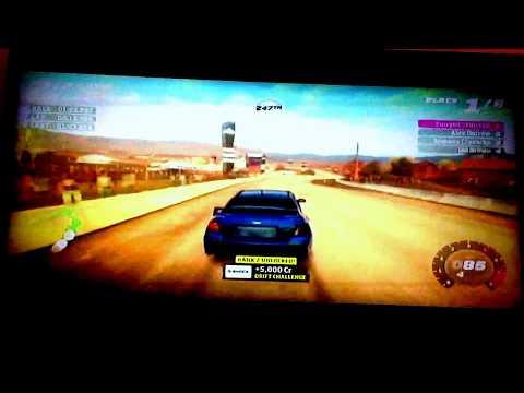 Driving Wrecking Master