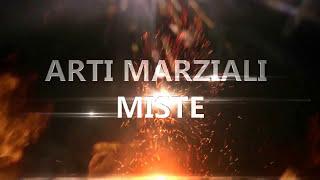 5 Tecniche Di Difesa VIDEO 1-5 Self Defense Techniques Lessons 1