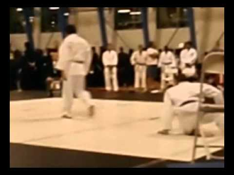 Goya Nikkei Flying Ippon