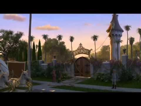 Final fantasy dead or alive amp resident evil complilation - 2 part 1