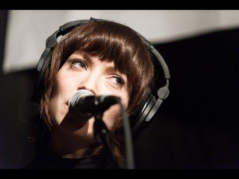Daughter - Full Performance (Live on KEXP)