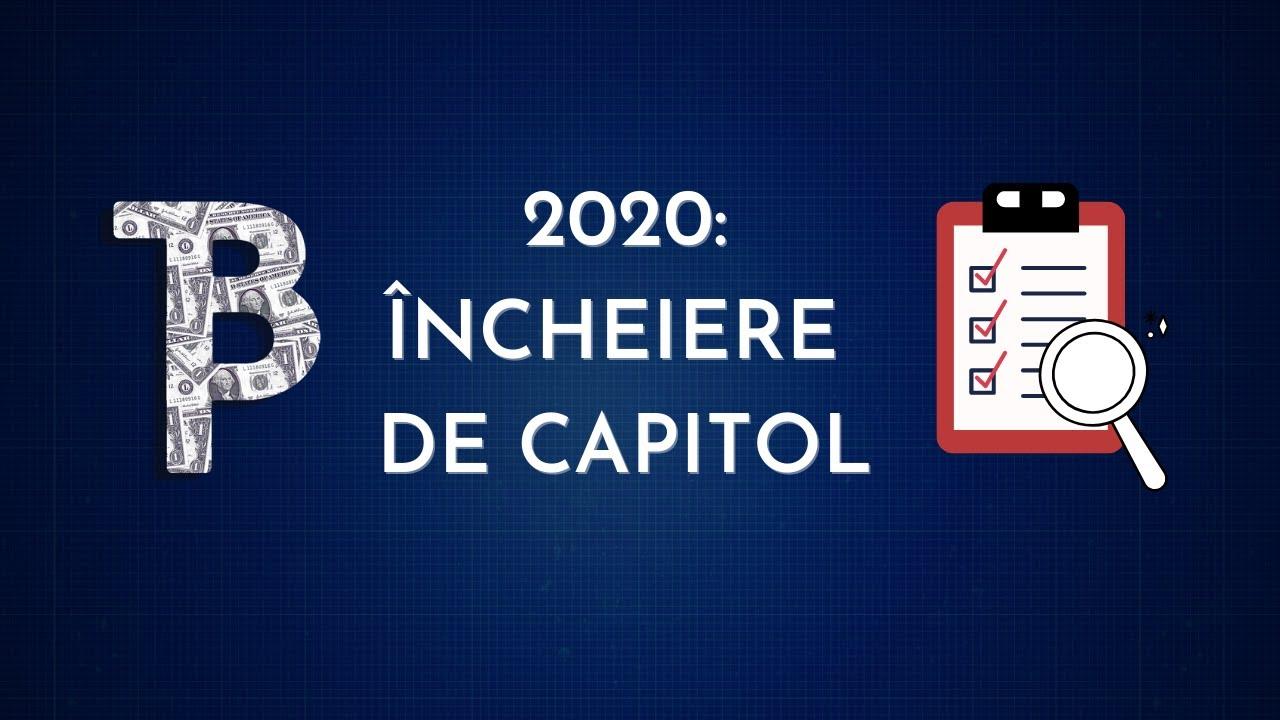 câștiguri rapide 2020)