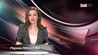 ВЧ: Изнасилование пожилой женщины в Акше и подростки - найденыши...