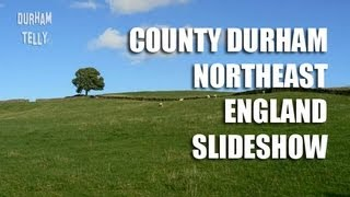 County Durham | Northeast England