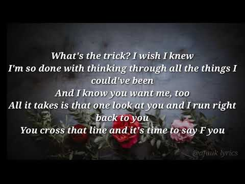 alan-walker---all-falls-down-(lyrics)