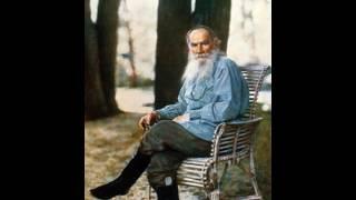 Leo Tolstoy My Confession  Philosophy Christianity   Audiobook Full Unabridged