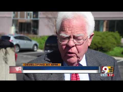 Cincinnati City Council has five votes needed to fire Harry Black