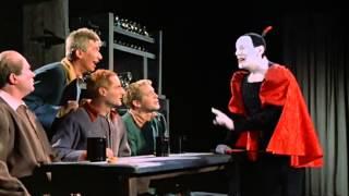 Faust (1960) Part.11 (German)