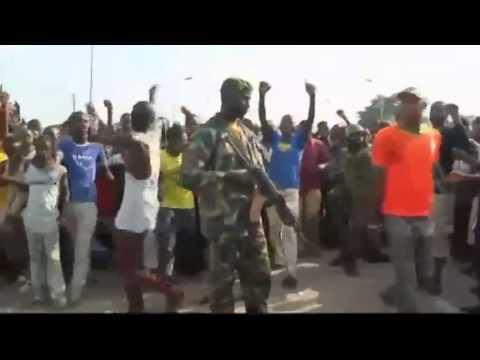 Invest Africa Episode 67: Investment landscape of Ivory Coast