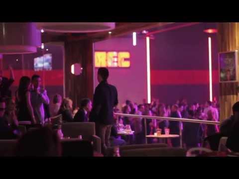 REC live - Ajda Pekkan, Ozan Dogulu, J-DA