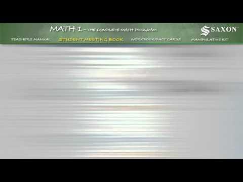 saxon-math-1-student-meeting-book