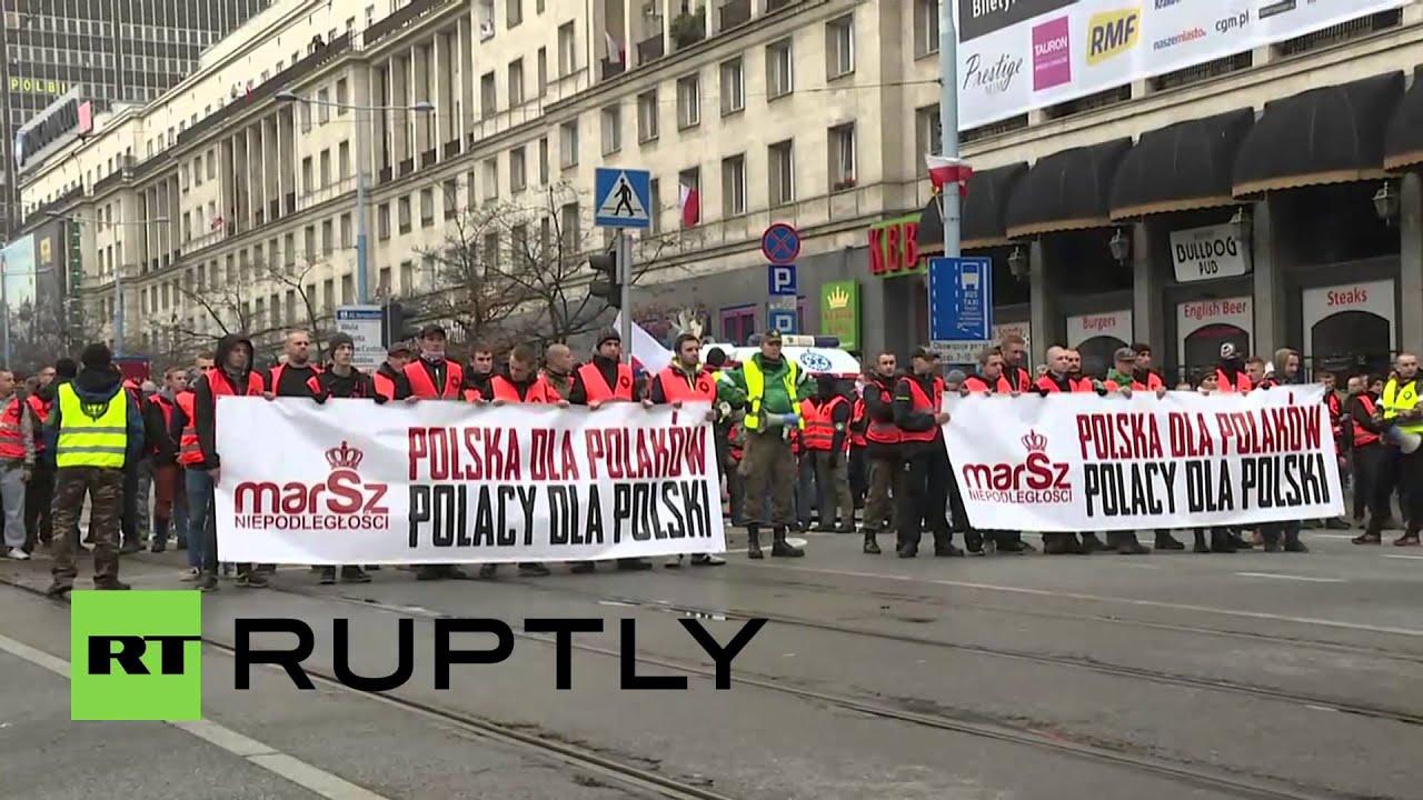 Polish Nationalism