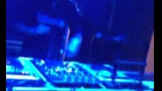 507revoluciones Panama ft Insounds - DJ JOSE MANUEL ROCA @ LATITUDE 47 PANAMA