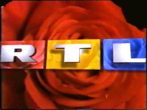 RTL Television ident