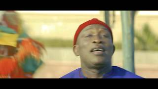 Gorgui Ndiaye * Ndawrabine indépendance*