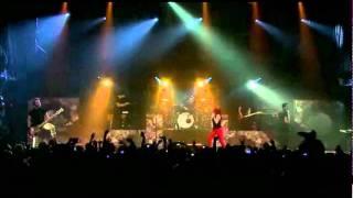 Baixar Paramore Fueled By Ramen 15th Anniversary Part 5